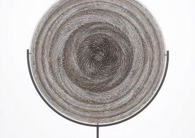 1) Incalmo platter