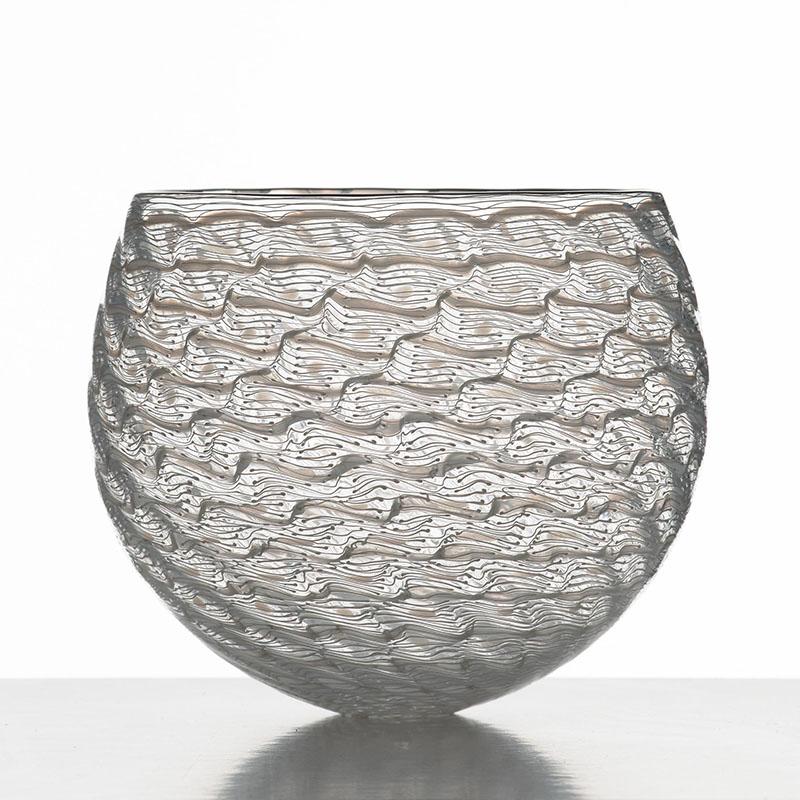3) Nest bowl 6