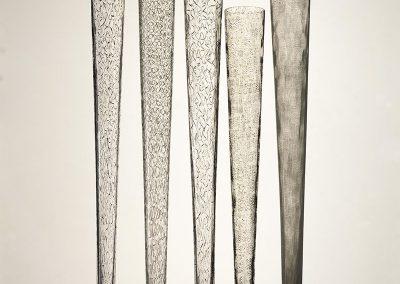 6) Columns