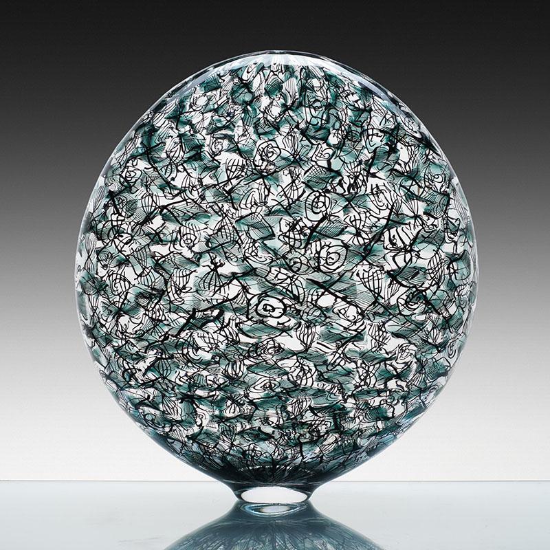 8-glassweaver-6